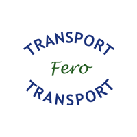 Fero Transport
